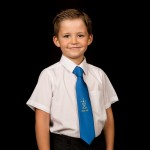 BT19 Communion Tie